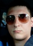 Maksim, 28, Kaluga
