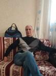 Mehman, 54 года, Bakı