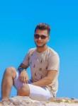 Nemo, 21  , Kafr ash Shaykh