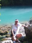 valeriy, 54  , Skopin