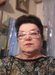Valentina, 70  , Yelets