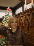 Olya, 55, Tyumen
