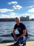 Anatoliy, 38  , Omsk