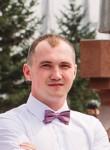 Aleksey, 37  , Shalinskoye