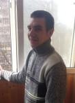 Aleksey, 26  , Sarov
