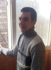 Aleksey, 28, Russia, Sarov