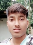 Bappa Hossain, 18, Kolkata