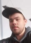 Wojtek, 24  , Mysliborz