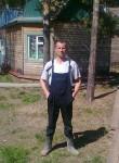 Evqenii, 38  , Usogorsk