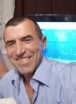 Vladimir, 55  , Budy