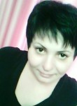 Natali, 38  , Peski