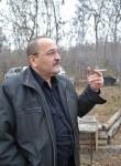ALEXANDRU, 62  , Orhei
