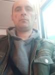 Андрій, 36  , Clichy-sous-Bois
