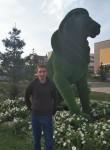 Vladimir, 30  , Kazan