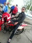 Aleksey, 34, Kovrov