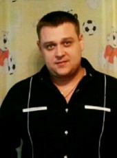 Vyacheslav, 40, Russia, Saint Petersburg