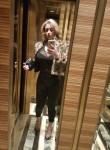 Eva Ro, 42  , Aguimes