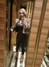 Eva Ro, 43, Spain, Aguimes