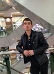 Ruslan, 30, Goryachevodskiy