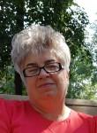 Irina, 54  , Tashtagol