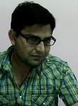 ranveer, 25  , Sambhal