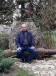 ARKADIY, 63  , Moscow
