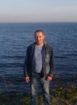 Valeriy, 39  , Bakal