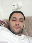 Cavan oglan, 29  , Baku
