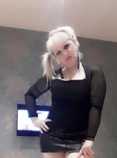 Mari, 31, Armenia, Yerevan