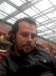 Emre, 30  , Yakuplu