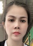 กาญจนีย์ มาลีรส, 40  , Chon Buri