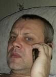 Oleg, 39, Severodvinsk