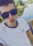Aleksandr, 24  , Elektrostal