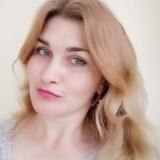 Lyubov, 36  , Bierun