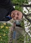 Kuanysh, 36  , Zhezqazghan