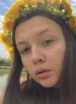 Anfisa, 18  , Nizhniy Novgorod