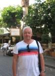 Юрий, 63 года, Горад Мінск