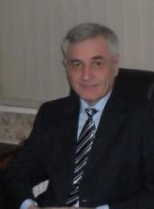 Valeriy, 67, Russia, Saint Petersburg