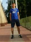 Siroch, 35, Tashkent