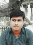 Syed Shah, 18  , Lahore