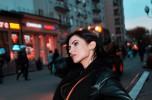 Mariya , 35 - Just Me Photography 26