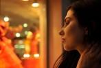 Mariya , 35 - Just Me Photography 23