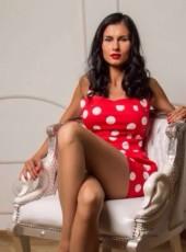 Mariya , 34, Russia, Moscow