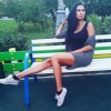 Mariya , 35 - Just Me Photography 18