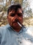 YAŞAR, 51  , Sungurlu