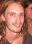Rich, 30  , Melbourne
