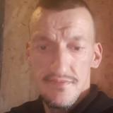 Gerd40, 40  , Nabburg