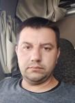 Dima, 38  , Prague