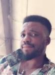 Akinwumi, 30  , Lokoja