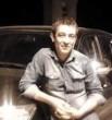 Murat Efe